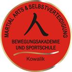 Bewegungsakademie und Sportschule Kowalik